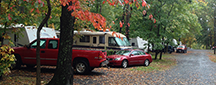 About Us | Hillwood Camping Park - Washington D.C., VA